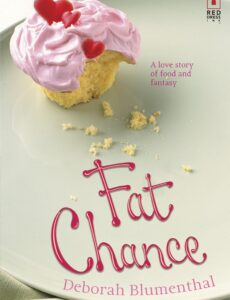Fat Chance Deborah Blumenthal