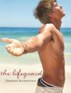 The Lifeguard Deborah Blumenthal Young Adult