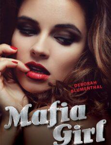 Mafia Girl Deborah Blumenthal Young Adult